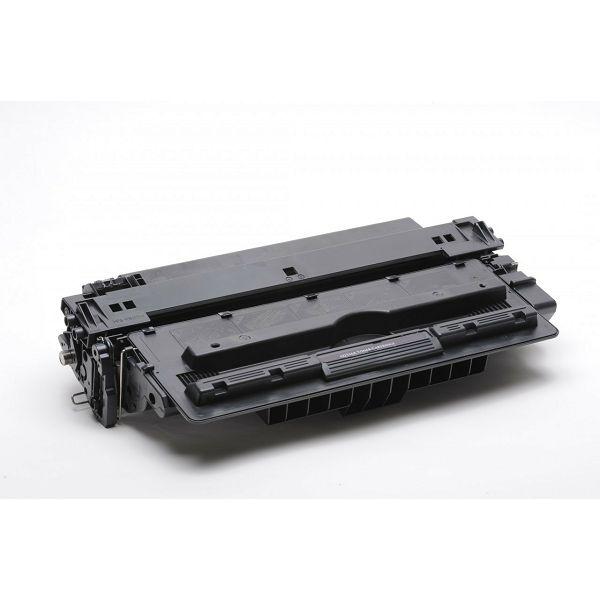 hp-q7516a-16a-black-zamjenski-toner-hp-q7516a_1.jpg