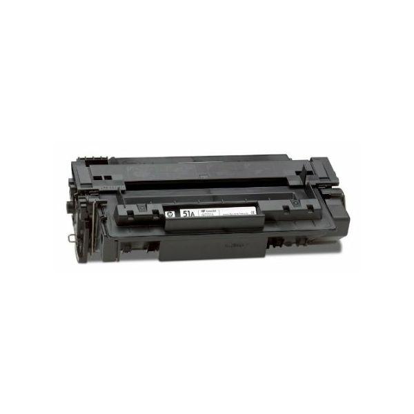 hp-q7551a-51a-black-zamjenski-toner-hp-q7551a_1.jpg