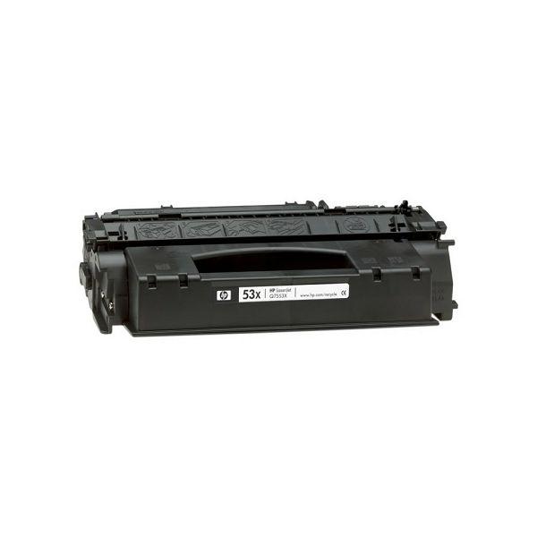 hp-q7553x-53x-black-zamjenski-toner-hp-q7553x_1.jpg