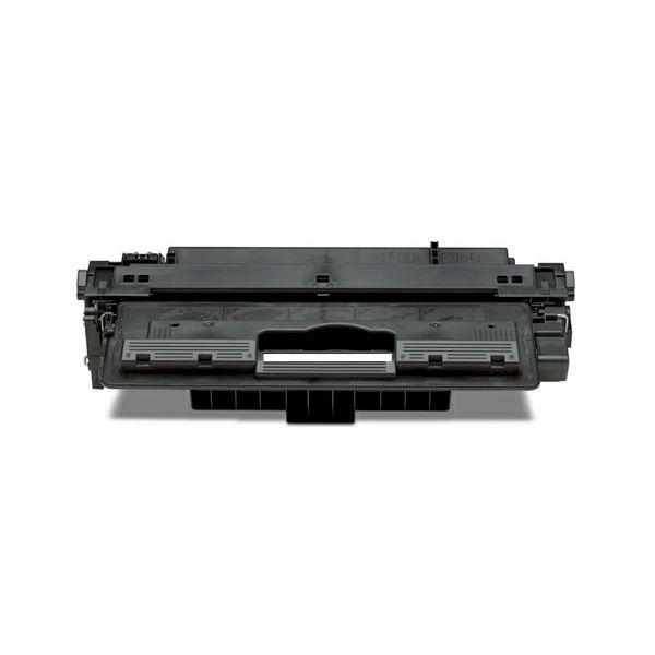 hp-q7570a-70a-black-zamjenski-toner-hp-q7570a_1.jpg