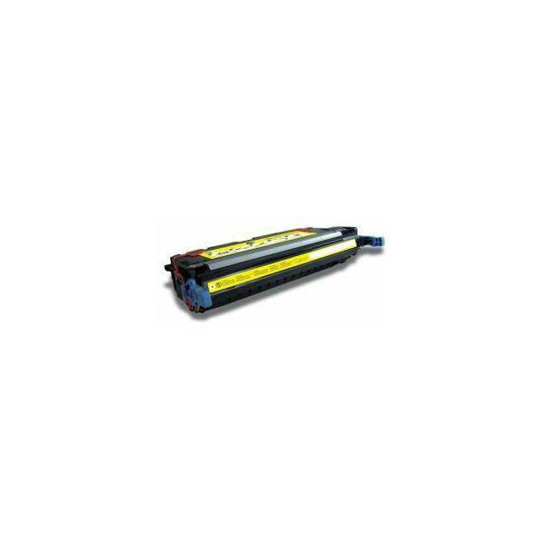 hp-q7582a-503a-yellow-zamjenski-toner-hp-q7582a_1.jpg