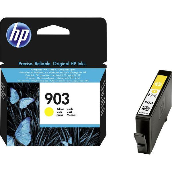 HP T6L95AE No.903 Yellow Originalna tinta