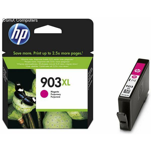 HP T6M07AE No.903XL Magenta Originalna tinta
