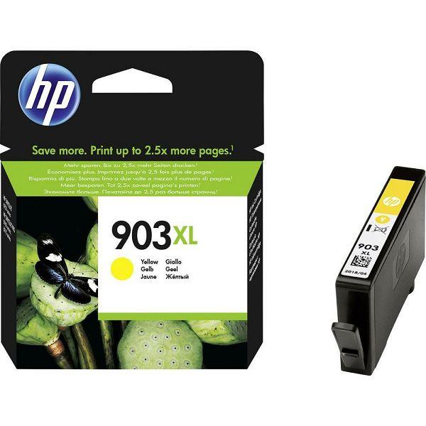 HP T6M11AE No.903XL Yellow Originalna tinta