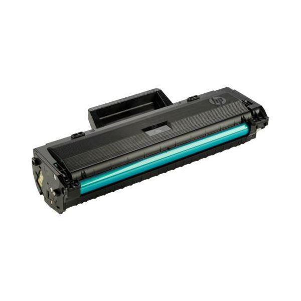 hp-w1106a-106a-black-zamjenski-toner-hp-w1106_1.jpg