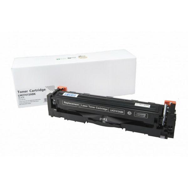 hp-w2030a-no415a-black-zamjenski-toner-hp-w2030a-z_1.jpg