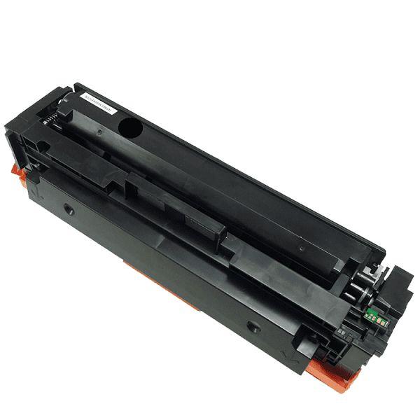 hp-w2210a-207a-black-zamjenski-toner-bez-hp-w2210_1.jpg