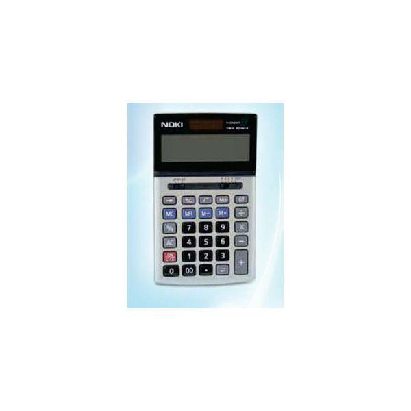 Kalkulator Noki H-CN001