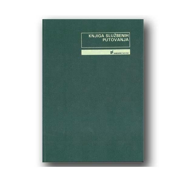 knjiga-evidencije-sluzbenih-putovanja-ii-002362_1.jpg