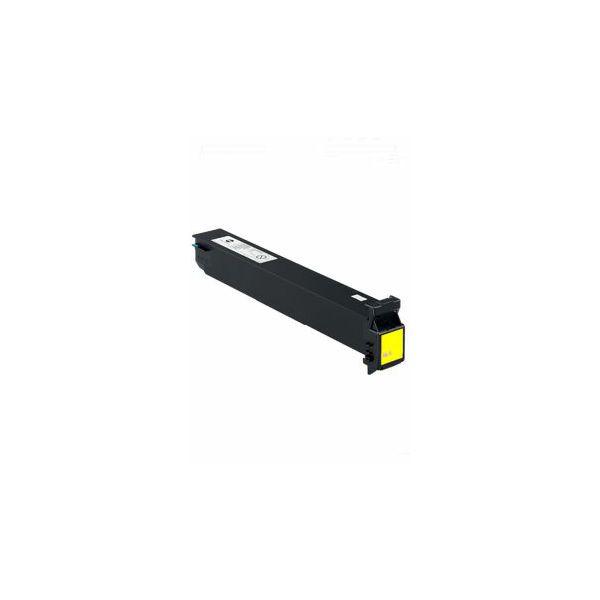 konica-minolta-tn-213-yellow-zamjenski-t-km-tn213y_1.jpg