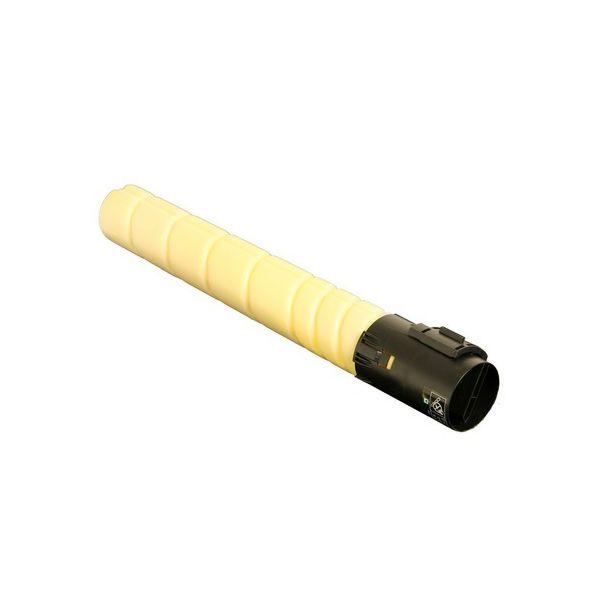 konica-minolta-tn216y-yellow-zamjenski-t-km-tn216y_1.jpg
