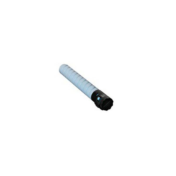 konica-minolta-tn220c-cyan-zamjenski-ton-km-tn220c_1.jpg