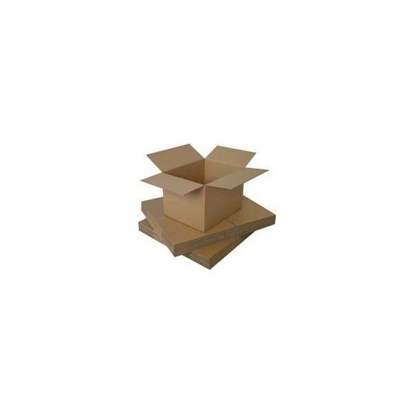 Kutija kartonska 320x270x100