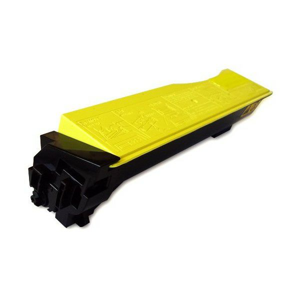 kyocera-tk-550-tk550-yellow-zamjenski-to-ky-tk-550y_1.jpg