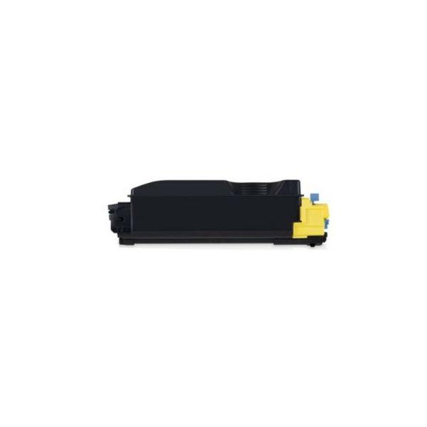 kyocera-tk-560-yellow-zamjenski-toner-ky-tk560y_1.jpg