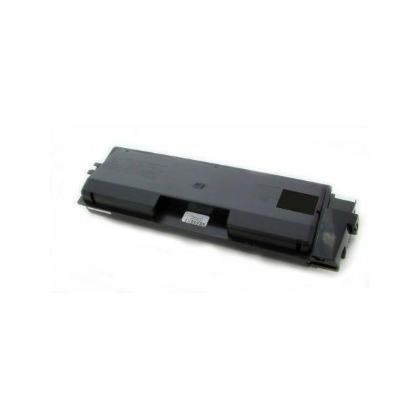 kyocera-tk-580-tk580-black-zamjenski-ton-ky-tk-580b_1.jpg