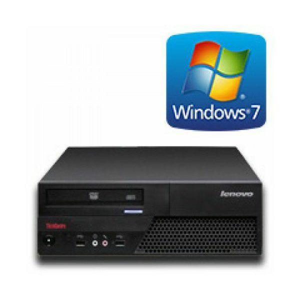Lenovo ThinkCentre M58 7360