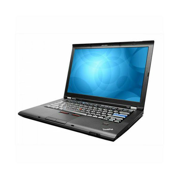Lenovo ThinkPad T420 + Windows 7 Professional