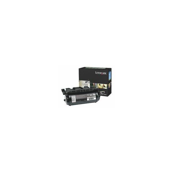 lexmark-515h-51f5h00-black-orginalni-ton-lx-515h-o_1.jpg