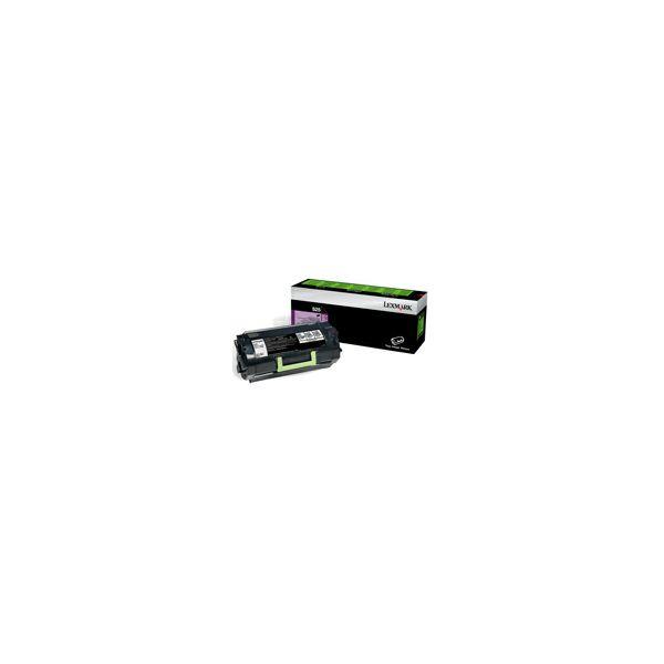 lexmark-525h-52d5h00-black-orginalni-ton-lx-525h-o_1.jpg