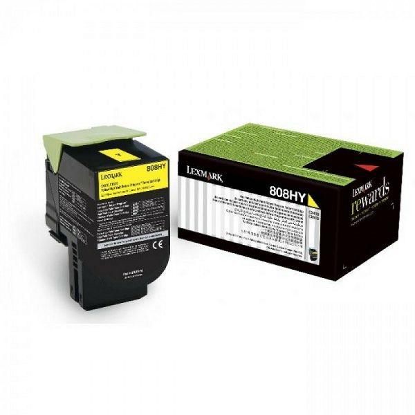 lexmark-808h-80c8hy0-yellow-orginalni-to-lx-808hy-o_1.jpg