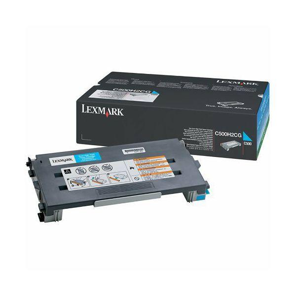 lexmark-c500-c500h2cg-cyan-orginalni-ton-lx-c500cy-o_1.jpg