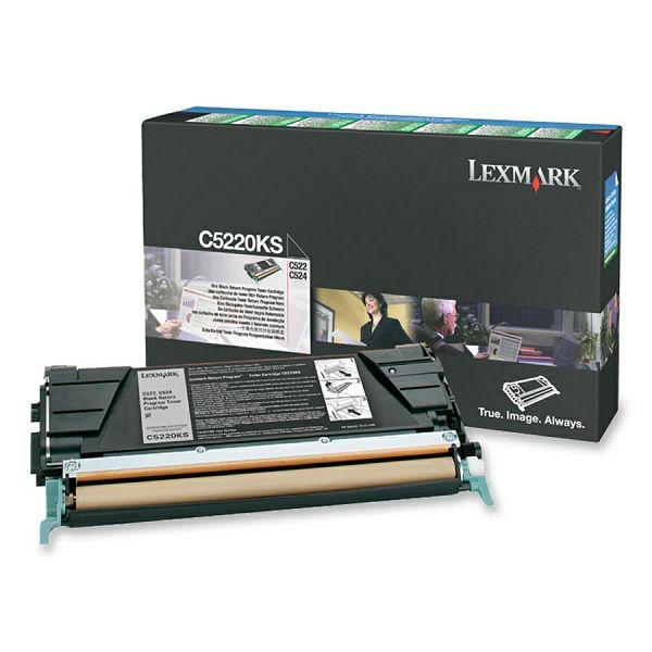 lexmark-c522-c5220ks-black-orginalni-ton-lx-c522b-o_1.jpg
