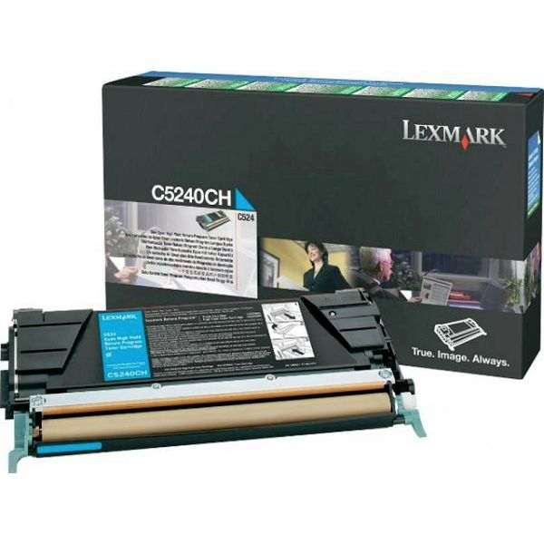 lexmark-c524-c5240ch-cyan-orginalni-tone-lx-c524cy-o_1.jpg