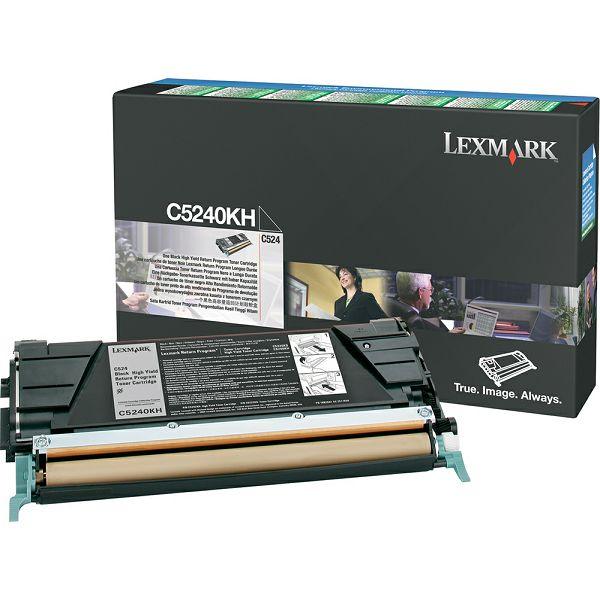 lexmark-c524-c5240kh-black-orginalni-ton-lx-c524b-o_1.jpg
