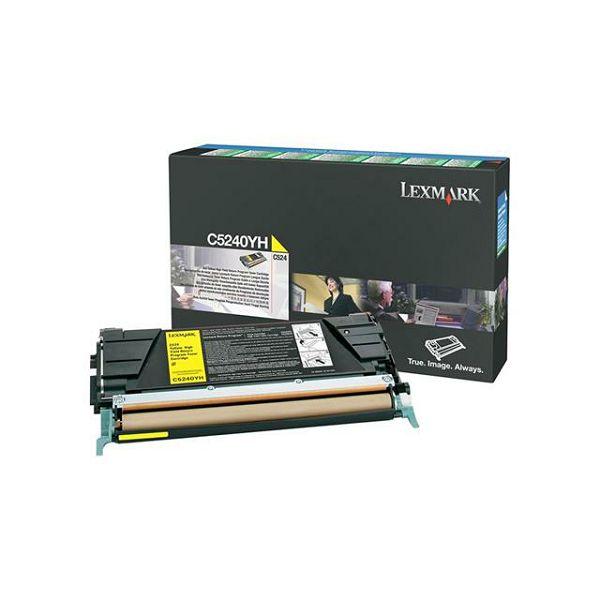 lexmark-c524-c5240yh-yellow-orginalni-to-lx-c524y-o_1.jpg