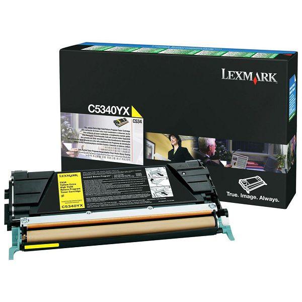 lexmark-c534-c5340yx-yellow-orginalni-to-lx-c534y-o_1.jpg