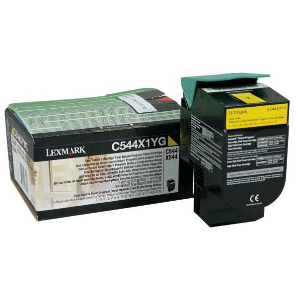 lexmark-c544-c544x1yg-yellow-orginalni-t-lx-c544y-o_1.jpg