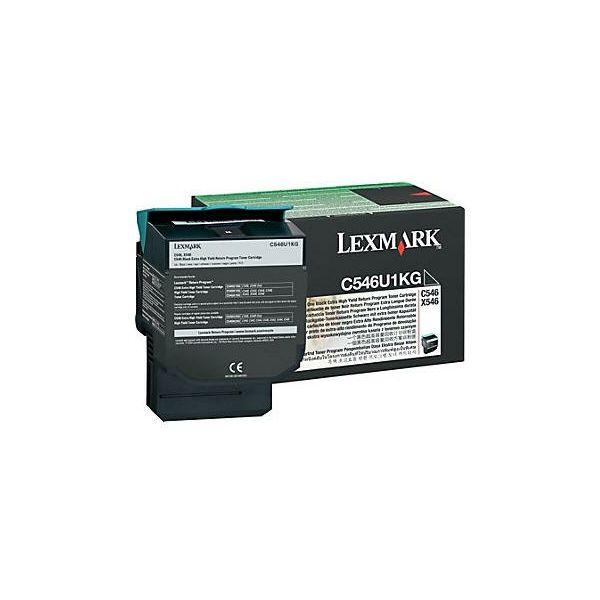 lexmark-c546-c546u1kg-black-orginalni-to-lx-c546-o_1.jpg