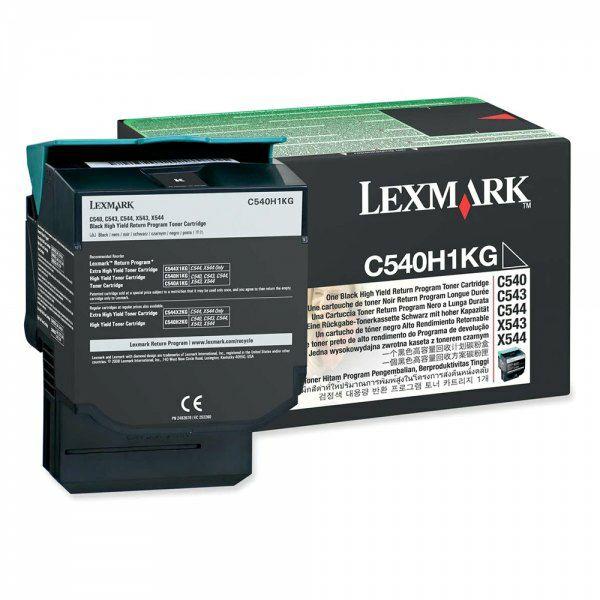 lexmark-c54x-c540h1kg-black-orginalni-to-lx-c54xb-o_2.jpg