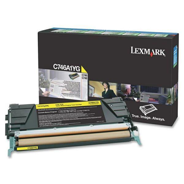 lexmark-c746-c746a1yg-yellow-orginalni-t-lx-c746y-o_1.jpg