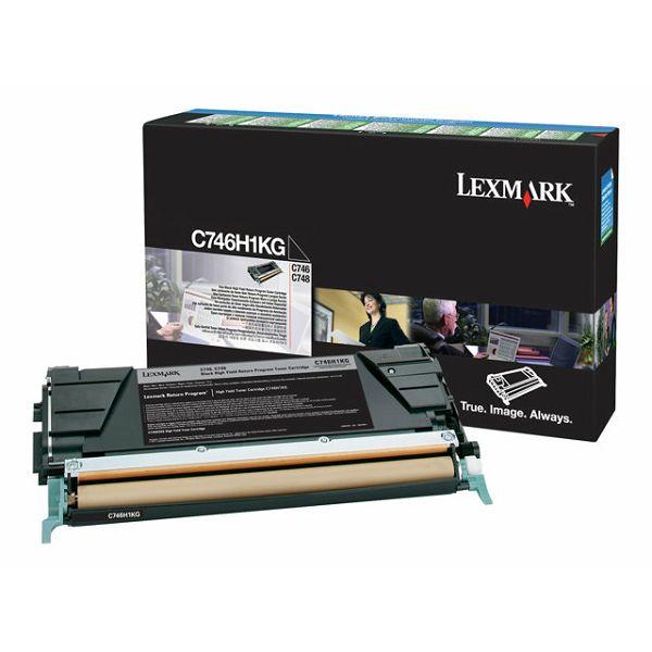 lexmark-c746-c746h1kg-black-orginalni-to-lx-c746b-o_1.jpg