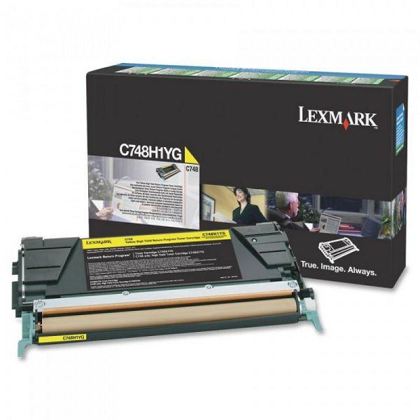 lexmark-c748-c748h1yg-yellow-orginalni-t-lx-c748y-o_1.jpg