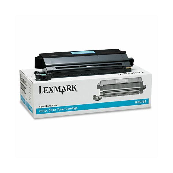 lexmark-c910-12n0768-cyan-orginalni-tone-lx-c910cy-o_1.jpg