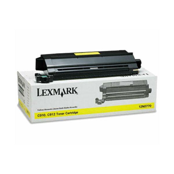 lexmark-c910-12n0770-yellow-orginalni-to-lx-c910y-o_1.jpg