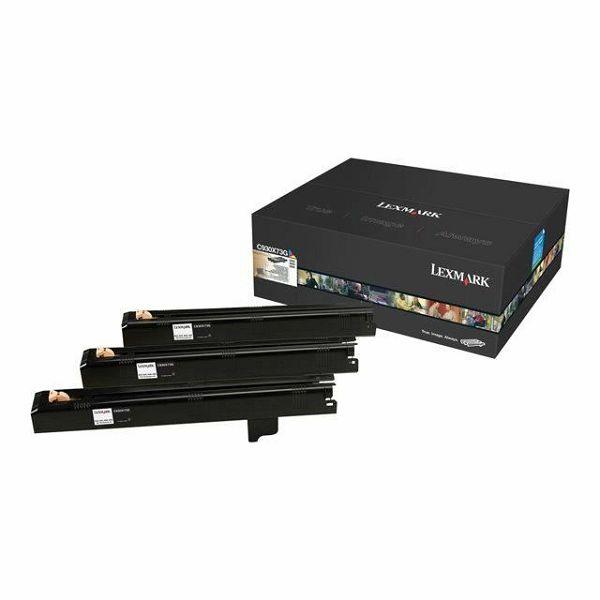 lexmark-c935-c930x73g-black-magenta-cyan-lx-c935cmy-o_1.jpg