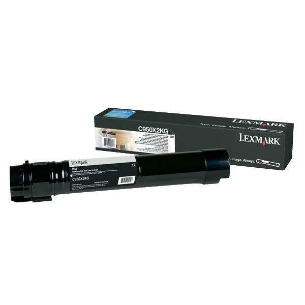 lexmark-c950-c950x2kg-black-orginalni-to-lx-c950b-o_1.jpg