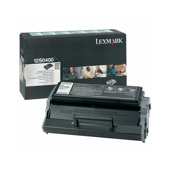 lexmark-e220-12s0400-black-orginalni-ton-lx-e220-o_1.jpg