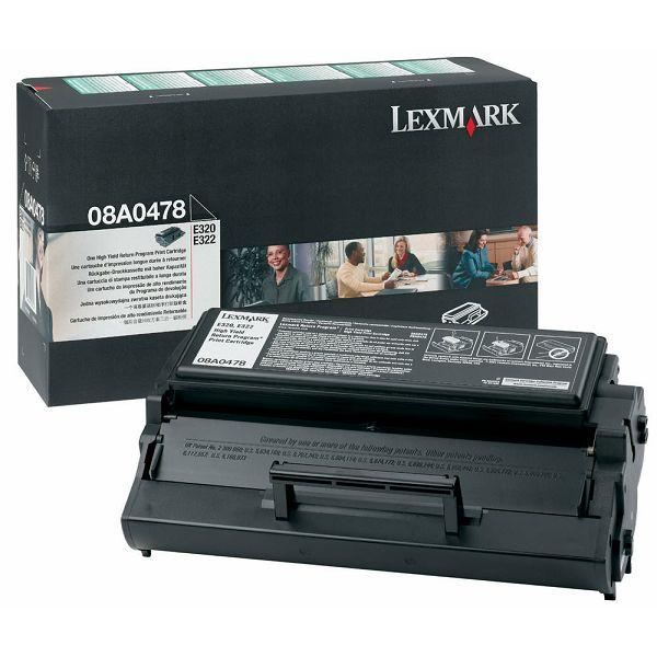 lexmark-e320-xl-black-orginalni-toner-lx-e320xl-o_1.jpg