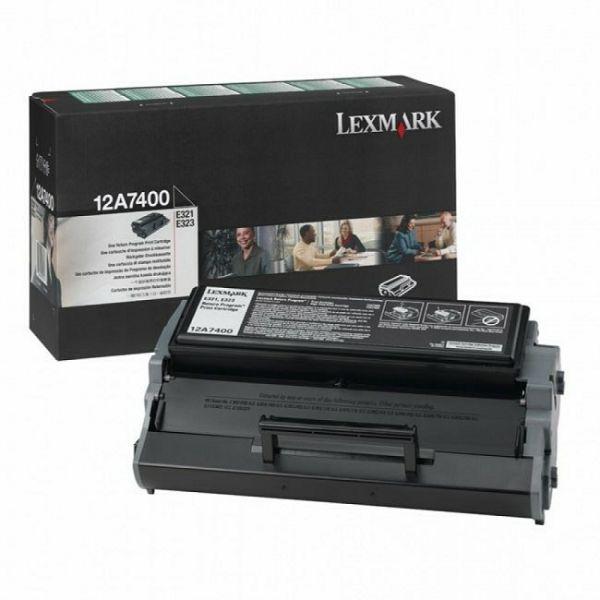 lexmark-e321-12a7400-black-orginalni-ton-lx-e321-o_2.jpg