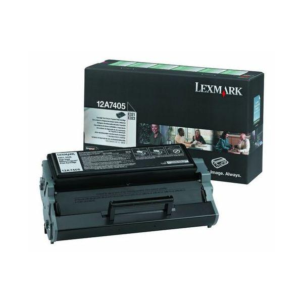 lexmark-e321-xl-12a7405-black-orginalni--lx-e321xl-o_1.jpg