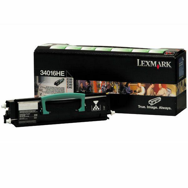 lexmark-e340-34016he-black-orginalni-ton-lx-e340-o_1.jpg