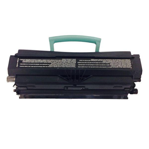 lexmark-e350-352-black-zamjenski-toner-lx-e350-352_1.jpg