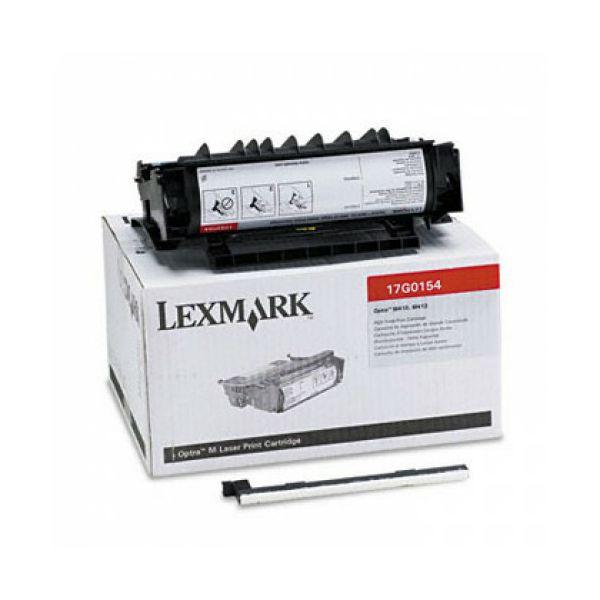 lexmark-optra-m-xl-17g0154-black-orginal-lx-oprtramxl-o_1.jpg