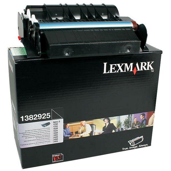 lexmark-optra-s-1382925-black-orginalni--lx-optras-o_1.jpg