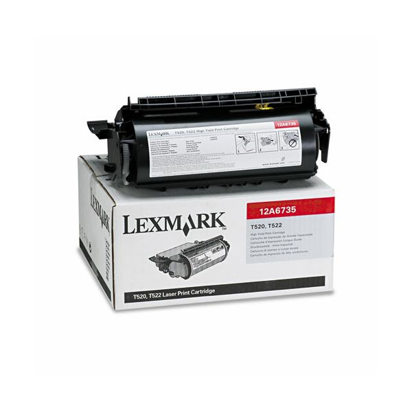 lexmark-t52x-black-orginalni-toner-lx-t52x-o_1.jpg